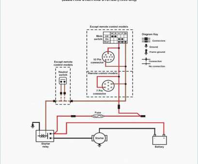 single pole switch wiring diagram Wiring Diagram, Single Pole Light Switch Save Wiring Diagram, Single Pole Switch with Pilot Single Pole Switch Wiring Diagram Fantastic Wiring Diagram, Single Pole Light Switch Save Wiring Diagram, Single Pole Switch With Pilot Images