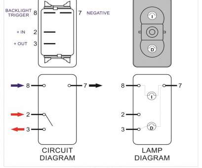 Cool Single Pole Switch Wiring Diagrams Practical 4 Switch Wiring Wiring Cloud Favobieswglorg