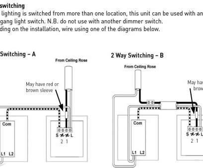 single pole switch wiring methods Single Pole Dimmer Switch Wiring Diagram Vienoulas Info At, With Single Pole Switch Wiring Methods Popular Single Pole Dimmer Switch Wiring Diagram Vienoulas Info At, With Solutions