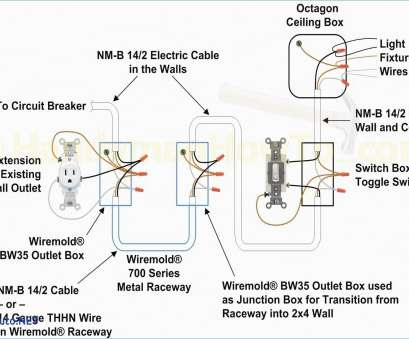 single pole switch with pilot light wiring Pilot Lamps Better Wiring Diagram, Single Pole Switch with Pilot Light Save Wall Photos Single Pole Switch With Pilot Light Wiring Nice Pilot Lamps Better Wiring Diagram, Single Pole Switch With Pilot Light Save Wall Photos Solutions