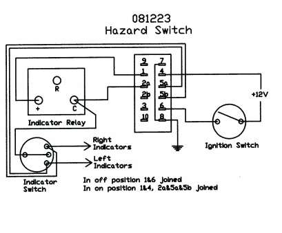 single pole two way switch wiring Leviton Switch Wiring Diagram, Clipsal Dimmer Four, Diag Single Pole Uk Of In Single Pole, Way Switch Wiring New Leviton Switch Wiring Diagram, Clipsal Dimmer Four, Diag Single Pole Uk Of In Solutions