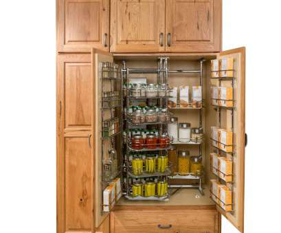 sliding wire storage shelves Full Size of Kitchen Kitchen Storage Organisers Kitchen Unit Storage Racks Kitchen Cupboard Tidy Solutions Sliding Sliding Wire Storage Shelves Simple Full Size Of Kitchen Kitchen Storage Organisers Kitchen Unit Storage Racks Kitchen Cupboard Tidy Solutions Sliding Galleries