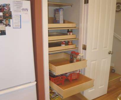 sliding wire storage shelves Wonderful Narrow Corner Kitchen Cabinet, Marvelous Decorating At Room Shelves, Cabinets Custom Sliding Moving Storage Wire Baskets Under Rolling Sliding Wire Storage Shelves Popular Wonderful Narrow Corner Kitchen Cabinet, Marvelous Decorating At Room Shelves, Cabinets Custom Sliding Moving Storage Wire Baskets Under Rolling Ideas