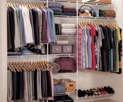 small closet wire shelving Small Size Medium Size Original Size Download Here. Image Title : Closetmaid Wire Shelving Small Closet Wire Shelving Professional Small Size Medium Size Original Size Download Here. Image Title : Closetmaid Wire Shelving Images