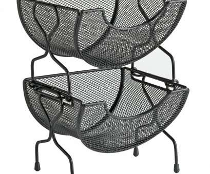 small round wire mesh baskets Small Kitchen Wire Stacking Baskets Image Small Round Wire Mesh Baskets Simple Small Kitchen Wire Stacking Baskets Image Photos