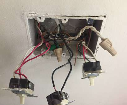 smart light switch no neutral wire enter image description here enter image description here enter image description here. electrical switch circuit-breaker neutral Smart Light Switch No Neutral Wire Nice Enter Image Description Here Enter Image Description Here Enter Image Description Here. Electrical Switch Circuit-Breaker Neutral Ideas