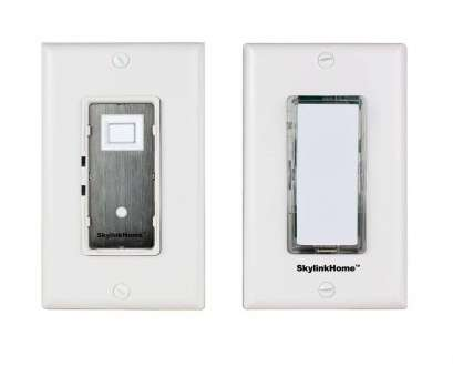 smart light switch no neutral wire SkyLink 8-Amp Specialty Adaptable 3, On/Off Switch,, White Smart Light Switch No Neutral Wire New SkyLink 8-Amp Specialty Adaptable 3, On/Off Switch,, White Ideas