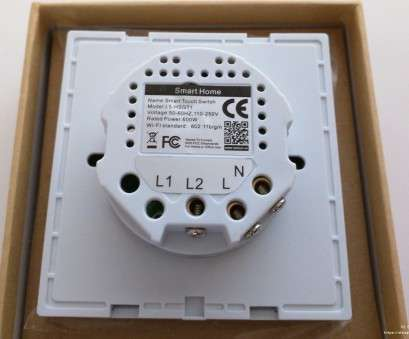smart light switch no neutral wire The absolute horror of WiFi light switches, Terence Eden's Blog Smart Light Switch No Neutral Wire Professional The Absolute Horror Of WiFi Light Switches, Terence Eden'S Blog Photos
