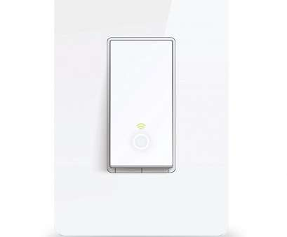smart light switch no neutral wire TP-Link Smart Wi-Fi Light Switch, No, Required, Single Pole, Requires Neutral Wire, Works with Alexa, Google Assistant (HS200), Details, be Smart Light Switch No Neutral Wire Most TP-Link Smart Wi-Fi Light Switch, No, Required, Single Pole, Requires Neutral Wire, Works With Alexa, Google Assistant (HS200), Details, Be Galleries