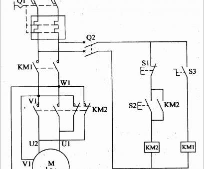 smith and jones electric motors wiring diagram Ao Smith Motor Wiring Diagram Luxury Smith, Jones Electric Motors Wiring Diagram Inspirational Ao Smith, Jones Electric Motors Wiring Diagram Professional Ao Smith Motor Wiring Diagram Luxury Smith, Jones Electric Motors Wiring Diagram Inspirational Ao Solutions