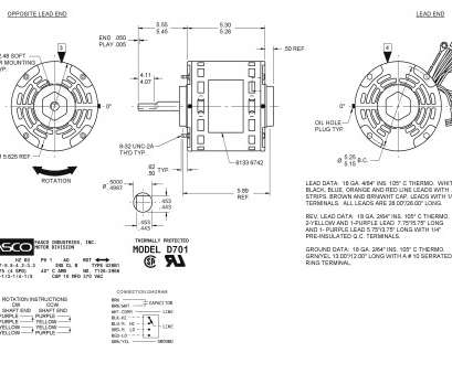 smith and jones electric motors wiring diagram ... Smith, Jones Electric Motors Wiring Diagram Reference Smith, Jones Electric Motors Wiring Diagram New Smith, Jones Electric Motors Wiring Diagram Most ... Smith, Jones Electric Motors Wiring Diagram Reference Smith, Jones Electric Motors Wiring Diagram New Solutions