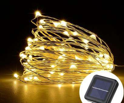 solar christmas lights white wire LED Solar String Lamp Fairy Light Christmas Lights, 100, 5m 50led Copper Wire Xmas Wedding Party Decor Lamp Garland Online with $14.2/Piece on Solar Christmas Lights White Wire Practical LED Solar String Lamp Fairy Light Christmas Lights, 100, 5M 50Led Copper Wire Xmas Wedding Party Decor Lamp Garland Online With $14.2/Piece On Pictures