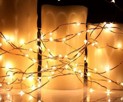 solar christmas lights white wire Yellow Christmas Lights White Wire Brilliant Battery Operated Solar Christmas Lights White Wire Practical Yellow Christmas Lights White Wire Brilliant Battery Operated Collections