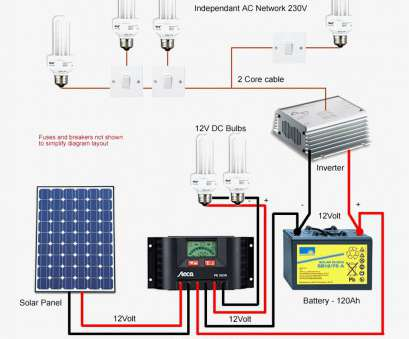 solar panel charge controller wiring diagram Solar Panel Wiring Diagram Battery Banks Pinterest Best Of, fonar.me Solar Panel Charge Controller Wiring Diagram Perfect Solar Panel Wiring Diagram Battery Banks Pinterest Best Of, Fonar.Me Solutions