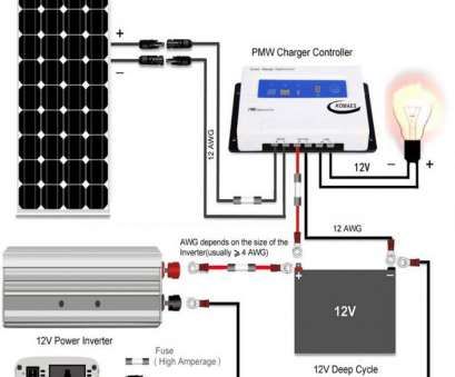 solar panel wiring diagram 12v Solar Panel Wiring Diagram Fitfathers Me Tearing Diagrams Random 2 12V Solar Panel Wiring Diagram Popular 12V Solar Panel Wiring Diagram Fitfathers Me Tearing Diagrams Random 2 12V Ideas