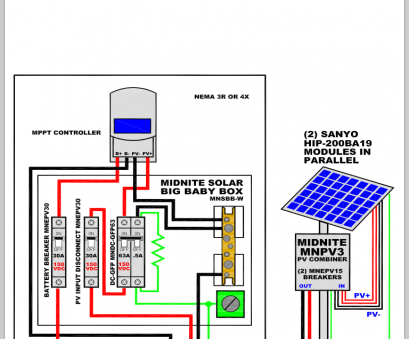 solar wiring diagram wiring diagram rv solar awesome with fonar me solar  garden light wiring diagram