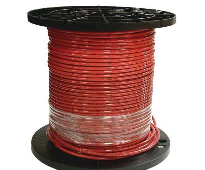 solid copper electrical wire 6 Green Stranded CU SIMpull THHN Wire-20497450 -, Home Depot Solid Copper Electrical Wire Creative 6 Green Stranded CU SIMpull THHN Wire-20497450 -, Home Depot Pictures