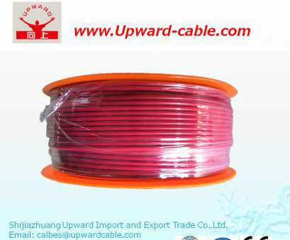 solid copper electrical wire China Solid Copper Electrical Wire Fire Retardant (BV/BVV//BVVB), China Wire Cable, Electrical Wire Solid Copper Electrical Wire New China Solid Copper Electrical Wire Fire Retardant (BV/BVV//BVVB), China Wire Cable, Electrical Wire Collections