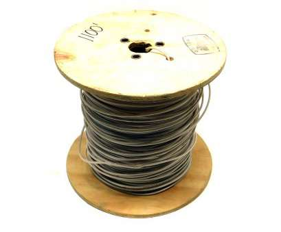 solid copper electrical wire Details about (~1100'), Wire & Cable E95989 12, White Solid Copper Building Wire 600V Solid Copper Electrical Wire Perfect Details About (~1100'), Wire & Cable E95989 12, White Solid Copper Building Wire 600V Images