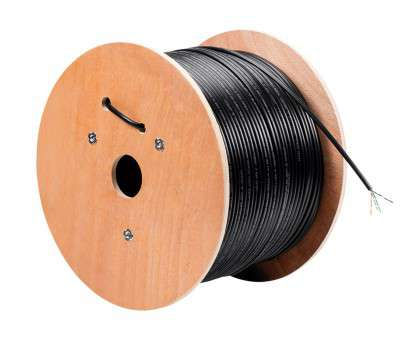 solid copper electrical wire Monoprice Cat5e Ethernet Bulk Cable, Solid, 350Mhz, STP, Pure Bare Copper Wire Solid Copper Electrical Wire Simple Monoprice Cat5E Ethernet Bulk Cable, Solid, 350Mhz, STP, Pure Bare Copper Wire Ideas