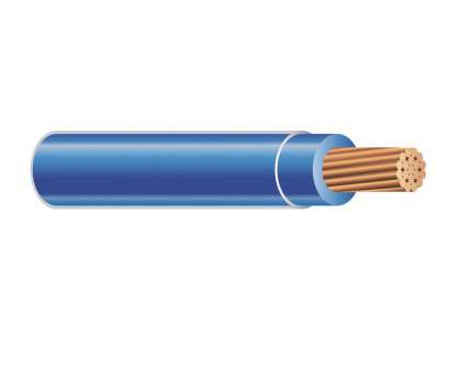 solid copper electrical wire Southwire THHN12GYYWS Solid Copper THHN Cable 12, Gray With Yellow Stripe Simpull™ Solid Copper Electrical Wire Best Southwire THHN12GYYWS Solid Copper THHN Cable 12, Gray With Yellow Stripe Simpull&Trade; Images
