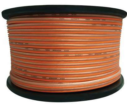 speaker wire 16 gauge vs 18 mgctlbxN$MZP mgctlbxV$5.1.16 mgctlbxL$C Speaker Wire 16 Gauge Vs 18 Best MgctlbxN$MZP MgctlbxV$5.1.16 MgctlbxL$C Solutions
