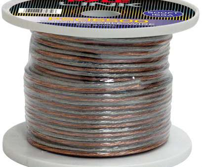 speaker wire 16 gauge vs 18 Pyle, PSC16500 , Home, Office , Cables, Wires, Adapters , Sound and Speaker Wire 16 Gauge Vs 18 Top Pyle, PSC16500 , Home, Office , Cables, Wires, Adapters , Sound And Solutions