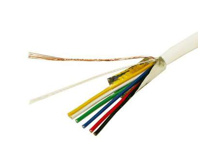 speaker wire 6 gauge 18/6 500FT 18AWG GAUGE 6 STRANDED CONDUCTOR SHIELDED WHITE CONTROL SECURITY BURGLAR ALARM WIRE Speaker Wire 6 Gauge Simple 18/6 500FT 18AWG GAUGE 6 STRANDED CONDUCTOR SHIELDED WHITE CONTROL SECURITY BURGLAR ALARM WIRE Photos
