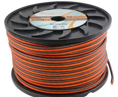 speaker wire 6 gauge SC12G-250, 12 GAUGE, FT. SPEAKER CABLE Speaker Wire 6 Gauge Fantastic SC12G-250, 12 GAUGE, FT. SPEAKER CABLE Images