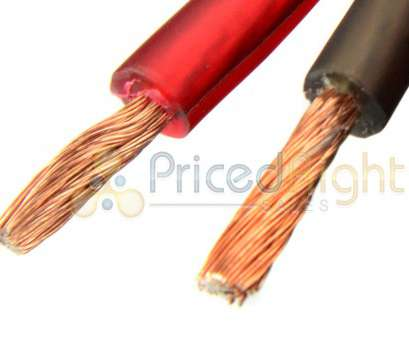 speaker wire gauge 10 Details about, FT 10 Gauge Professional Gauge Speaker Wire / Cable, Home Audio AWG Speaker Wire Gauge 10 Best Details About, FT 10 Gauge Professional Gauge Speaker Wire / Cable, Home Audio AWG Pictures