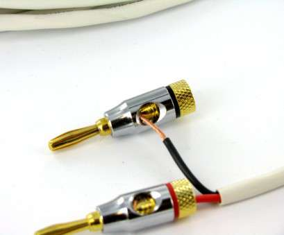speaker wire gauge calculator home theater How to, Banana Plugs With Speaker Wire, SewellDirect.com Speaker Wire Gauge Calculator Home Theater Best How To, Banana Plugs With Speaker Wire, SewellDirect.Com Collections