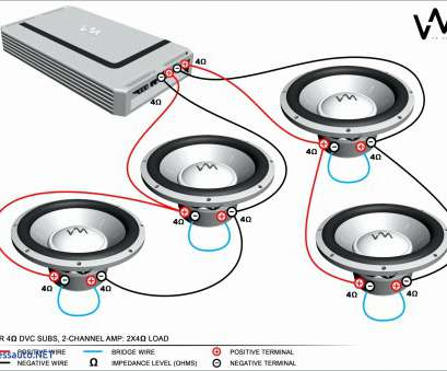 Crutchfield Car Audio Speaker Wiring Diagrams Crutchfield Wiring