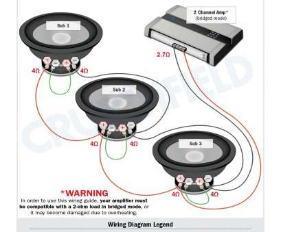 speaker wire gauge crutchfield subwoofer wiring diagrams throughout crutchfield 5a3cefd2d33e2 rh resizr co Crutchfield Wiring Guide Crutchfield Wiring Capacitor Speaker Wire Gauge Crutchfield Top Subwoofer Wiring Diagrams Throughout Crutchfield 5A3Cefd2D33E2 Rh Resizr Co Crutchfield Wiring Guide Crutchfield Wiring Capacitor Galleries