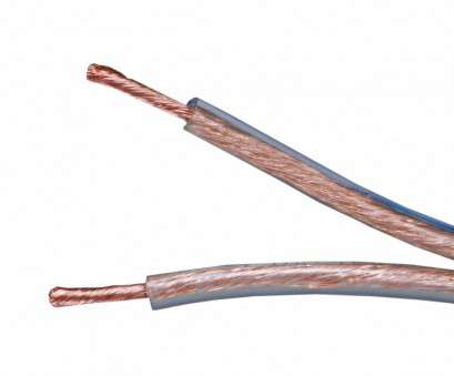 speaker wire gauge does it matter Monoprice Choice Series 16AWG Oxygen-Free Pure Bare Copper Speaker Wire, 100ft-Large Speaker Wire Gauge Does It Matter Cleaver Monoprice Choice Series 16AWG Oxygen-Free Pure Bare Copper Speaker Wire, 100Ft-Large Solutions
