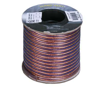 speaker wire gauge power handling Monoprice Choice Series 16AWG Oxygen-Free Pure Bare Copper Speaker Wire, 100ft-Small Speaker Wire Gauge Power Handling Brilliant Monoprice Choice Series 16AWG Oxygen-Free Pure Bare Copper Speaker Wire, 100Ft-Small Pictures