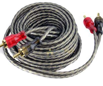 speaker wire gauge really matter Details about 8 Gauge Amplifier Wiring, Car Audio, 8G Installation Install 1000 Watt Ga Speaker Wire Gauge Really Matter Brilliant Details About 8 Gauge Amplifier Wiring, Car Audio, 8G Installation Install 1000 Watt Ga Collections