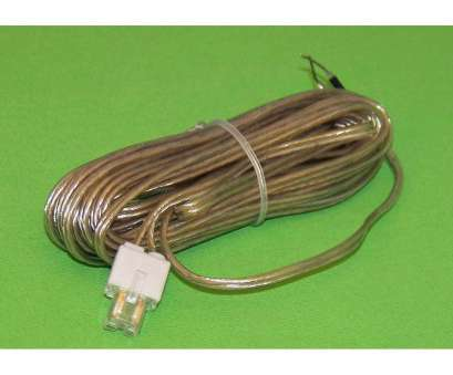 speaker wire pants 12 gauge NEW, Sony Front Left Speaker Cord Cable Shipped With HTIS100, HT-IS100, Free Shipping On Orders Over,, Overstock, 23191686 Speaker Wire Pants 12 Gauge Professional NEW, Sony Front Left Speaker Cord Cable Shipped With HTIS100, HT-IS100, Free Shipping On Orders Over,, Overstock, 23191686 Pictures