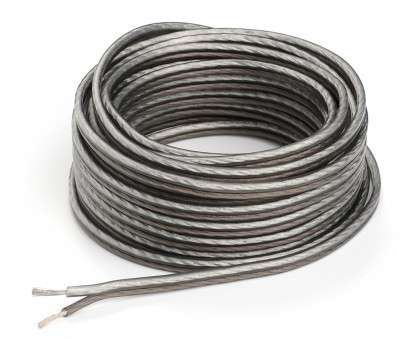 speaker wire pants 12 gauge y boot Get Quotations · Carwires SW1600-50 16-Awg High-Strand, Speaker Wire, Ft Speaker Wire Pants 12 Gauge Y Boot Top Get Quotations · Carwires SW1600-50 16-Awg High-Strand, Speaker Wire, Ft Solutions