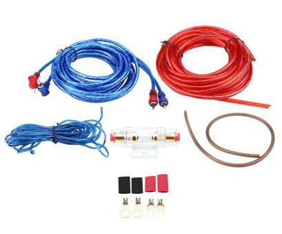 speaker wire pants 12 gauge y boot Get Quotations · Qiilu Universal, Car Audio Subwoofer Amplifier Speaker Installation Wire Cable, W/ Fuse Hodler Speaker Wire Pants 12 Gauge Y Boot Simple Get Quotations · Qiilu Universal, Car Audio Subwoofer Amplifier Speaker Installation Wire Cable, W/ Fuse Hodler Photos