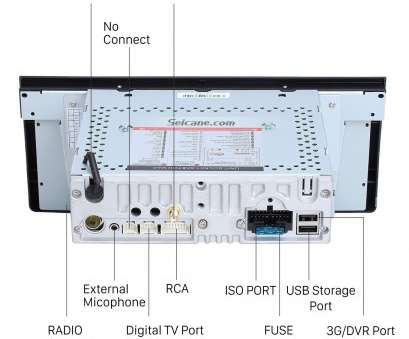speaker wire selection chart Wiring Diagram Stereo Headphone Jack Best Stereo Wiring Diagrams, Headphone Wiring Diagram Headphone Speaker Wiring Diagram Speaker Wire Selection Chart New Wiring Diagram Stereo Headphone Jack Best Stereo Wiring Diagrams, Headphone Wiring Diagram Headphone Speaker Wiring Diagram Pictures