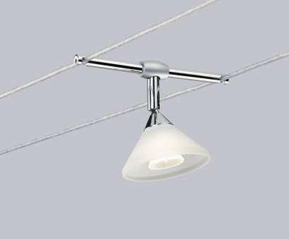Spotlights On Wire Track Nice Wire Track Lighting., Voltage Track Lighting Pendants Exterior Photos