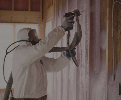 spray foam insulation electrical wiring Urbanna Builders' Supply is Your Local Expert Spray Foam Insulation Electrical Wiring Practical Urbanna Builders' Supply Is Your Local Expert Galleries