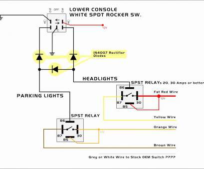 spst toggle switch wiring Dpdt Switch Wiring Diagram Best Of Magnificent Spst Rocker Switch Wiring Ideas Electrical Circuit Spst Toggle Switch Wiring Simple Dpdt Switch Wiring Diagram Best Of Magnificent Spst Rocker Switch Wiring Ideas Electrical Circuit Solutions