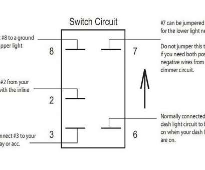 spst toggle switch wiring Rocker Switch Wiring Diagram Best Of Spst Toggle In Marine Spst Toggle Switch Wiring Cleaver Rocker Switch Wiring Diagram Best Of Spst Toggle In Marine Ideas
