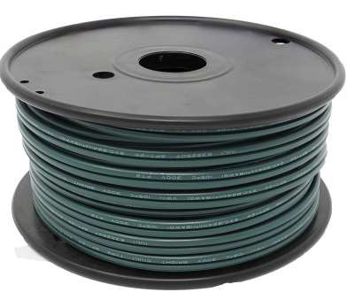 spt-2 18 gauge wire Green, Cord, SPT-2, 18/2, UL Listed, 100' Spool, Amazon.com Spt-2 18 Gauge Wire Popular Green, Cord, SPT-2, 18/2, UL Listed, 100' Spool, Amazon.Com Galleries