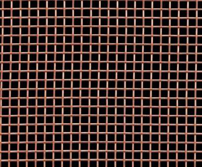 square weave wire mesh Square, Wire Mesh, Copper, 330447, McNICHOLS Square Weave Wire Mesh Popular Square, Wire Mesh, Copper, 330447, McNICHOLS Ideas