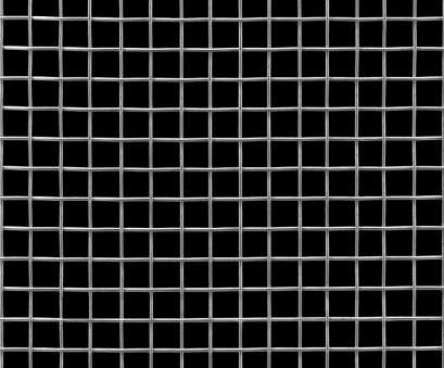 square weave wire mesh Square, Wire Mesh, Stainless Steel, 310263, McNICHOLS Square Weave Wire Mesh Top Square, Wire Mesh, Stainless Steel, 310263, McNICHOLS Galleries