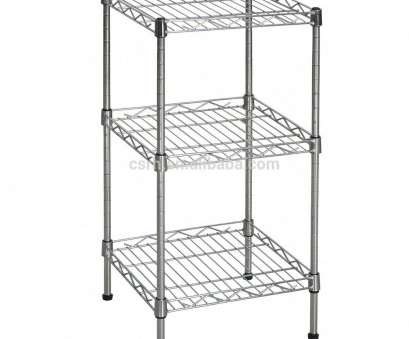 square wire shelving 300*300*600mm Three Layers Chrome Square Wire Shelf -, Square Wire Shelf,Three Layers Wire Shelf,Chrome Square Wire Shelf Product on Alibaba.com Square Wire Shelving Top 300*300*600Mm Three Layers Chrome Square Wire Shelf -, Square Wire Shelf,Three Layers Wire Shelf,Chrome Square Wire Shelf Product On Alibaba.Com Pictures