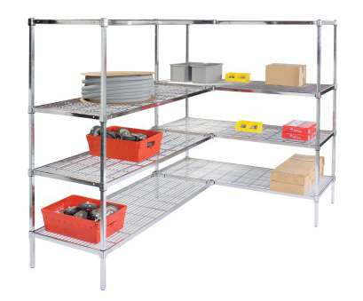 square wire shelving Lakeside Heavy-Duty Square Post Wire Shelving Units Add-On Units Square Wire Shelving New Lakeside Heavy-Duty Square Post Wire Shelving Units Add-On Units Collections