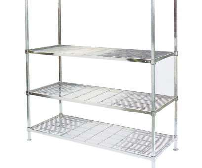 square wire shelving Lakeside® Square Post Wire Shelving Starter Units Square Wire Shelving Practical Lakeside® Square Post Wire Shelving Starter Units Collections